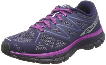 salomon-sonic-nocturne-women-evening-blue-reflective-silver-grape-juice