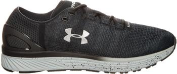 under-armour-charged-bandit-3-steel-grey-black-metallic-silver