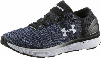 under-armour-charged-bandit-3-women-black-white-white