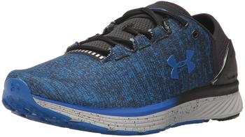 under-armour-charged-bandit-3-ultra-blue-black-ultra-blue