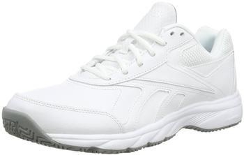 reebok-work-n-cushion-20-white-flat-grey