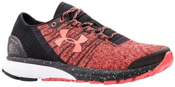 under-armour-charged-bandit-2-women-pink-chrome-black