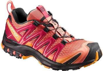 salomon-xa-pro-3d-women-living-coral-black-virtual-pink