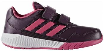 adidas-altarun-cf-k-red-night-super-pink-core-black