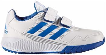 adidas-altarun-cf-k-ftwr-white-blue-mid-grey-ba9417