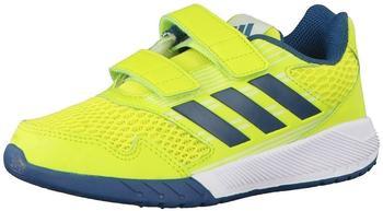 adidas-altarun-cf-k-semi-solar-yellow-petrol-night-ice-yellow