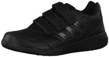 adidas-altarun-cf-k-core-black-core-black-dgh-solid-grey