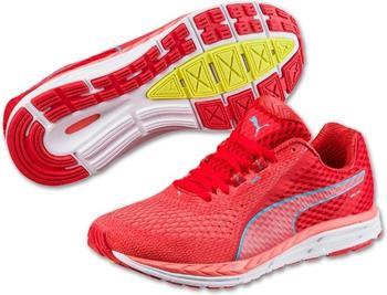 puma-speed-500-ignite-2-women-poppy-red-nrgy-turquoise