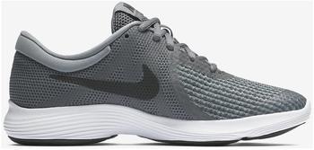 nike-revolution-4-gs-dark-gray-cool-gray-white-black