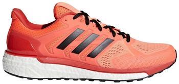 adidas-supernova-st-solar-orange-core-black-hi-res-red
