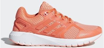 adidas-duramo-8-w-chalk-coral-trace-orange-trace-orange