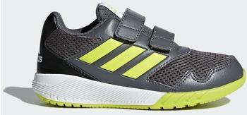 adidas-altarun-cf-k-grey-five-semi-solar-yellow-core-black