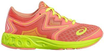 asics-noosa-gs-diva-pink-melon-safety-yellow