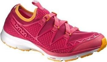 salomon-crossamphibian-w-lotus-pink-madder-pink-yellow-gold