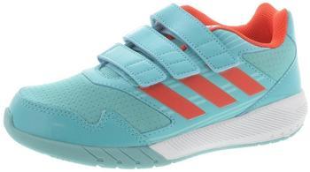 adidas-altarun-cf-k-easy-mint