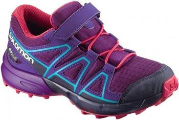 salomon-speedcross-cswp-k-grape-juice-evening-blue-blue-bird