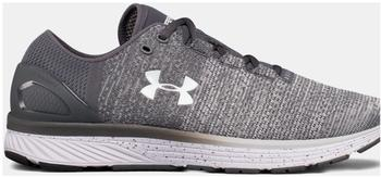 under-armour-charged-bandit-3-grey-light-grey
