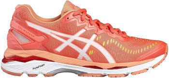 asics-gel-kayano-23-women-diva-pink-white-coral-pink