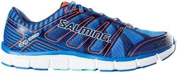salming-miles-electric-blue
