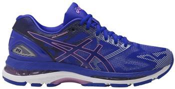 asics-gel-nimbus-19-women-blue-purple-violet-airy-blue