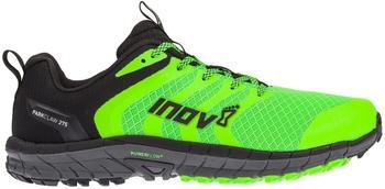 inov-8-parkclaw-275-green-black