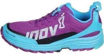inov-8-race-ultra-290-purple-blue-silver