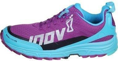 Inov-8 Race Ultra 290 purple/blue/silver