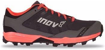 Inov-8 X-Claw 275 Women grey/coral