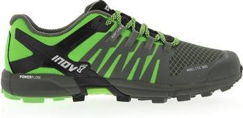 Inov-8 Roclite 305 green/black