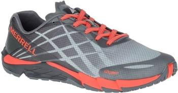 merrell-bare-access-flex-women-paloma