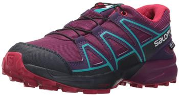 salomon-speedcross-cswp-j-grape-juice-evening-blue-blue-bird
