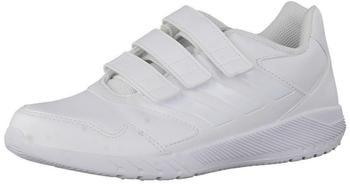adidas-altarun-cf-k-ftwr-white-mid-grey-ftwr-white