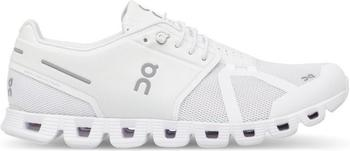 on-cloud-all-white