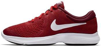 nike-revolution-4-gs-gym-red-white-team-red-black