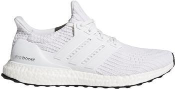 Adidas Ultra Boost ftwr white/ftwr white/ftwr white