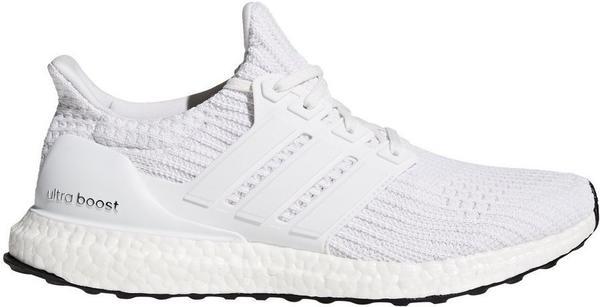 Adidas UltraBOOST ftwr white/ftwr white/ftwr white
