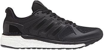 Adidas Supernova ST W black/ftwr white/core black/core black