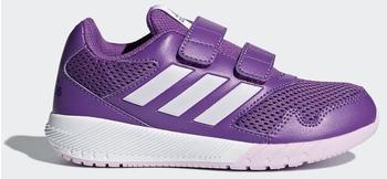 adidas-altarun-cf-k-ray-purple-aero-pink-real-purple
