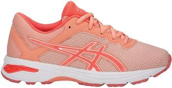 asics-gt-1000-6-gs-apricot-ice-flash-coral-cantel