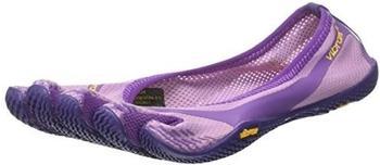 vibram-five-fingers-entrada-purple-violet