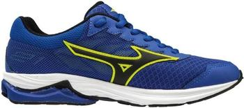 mizuno-wave-rider-21-jr-surf-the-web-black-lime-punch