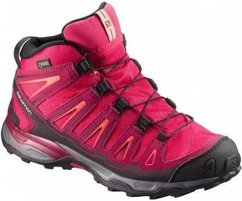 salomon-x-ultra-mid-gtx-k-virtual-pink-beet-red