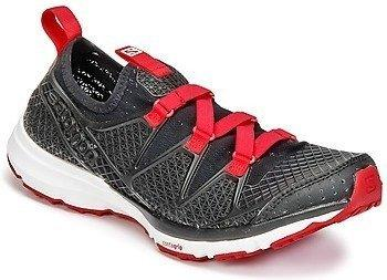 salomon-crossamphibian-w-black-black-lotus-pink