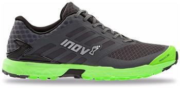 Inov-8 Trailroc 285 grey/green