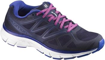 salomon-sonic-w-evening-blue-white-spectrum-blue