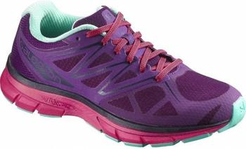 salomon-sonic-w-grape-juice-virtual-pink