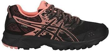 asics-gel-sonoma-3-g-tx-women-black-begonia-pink-black
