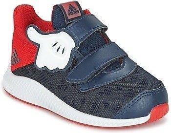 Adidas Disney Mickey FortaRun blue/scarlet/vivid red/ftwr white