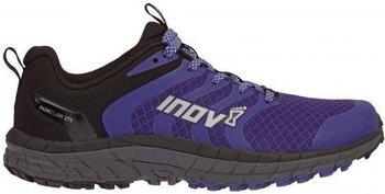 Inov-8 Inov-8 Parkclaw 275 Women purple/black