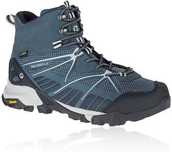 merrell-capra-venture-mid-gore-tex-surround-blue